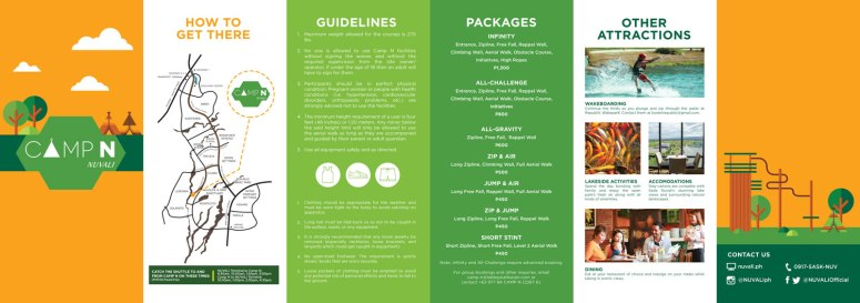 brochure-front-layout-updated