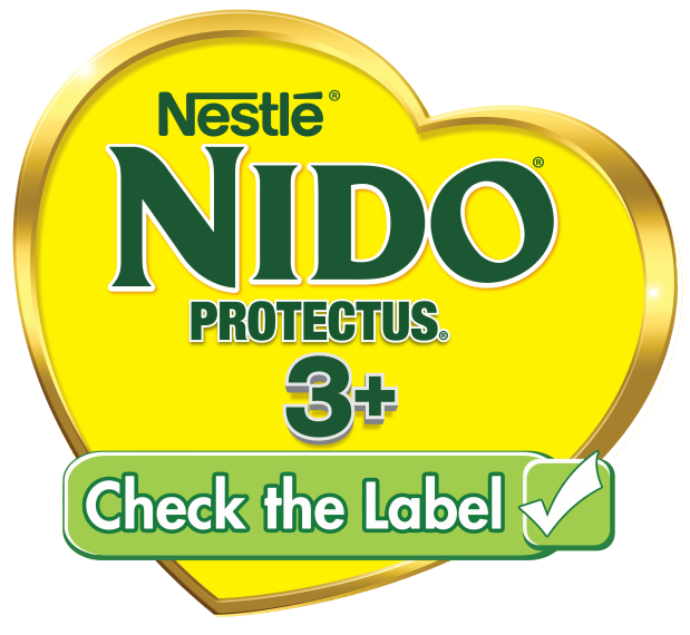 nido-protectus-3-check-the-label