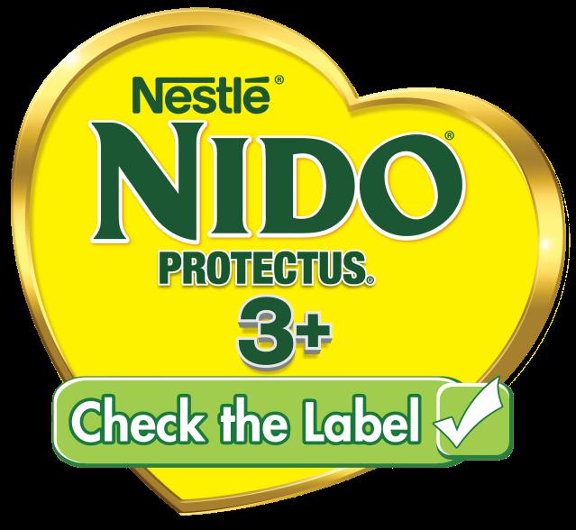 nido-protectus-3-check-the-label