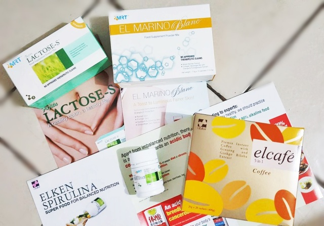 elken-products-for-total-health-and-wellness