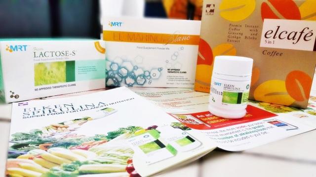 elken-products